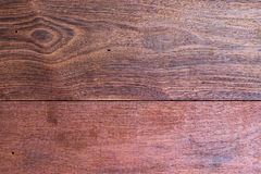 A close up section of Aromatic Red Cedar Lumber Wooden background. Royalty Free Stock Photo