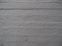 Close up shot of cement wall. Close up shot of grey cement wall Stock Image
