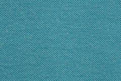 Close up shot of fabric taxture Royalty Free Stock Photo