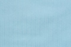 Close up shot of fabric taxture Royalty Free Stock Photography