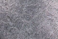 Close up shot of a granite structure Stock Photos