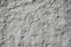 Close up shot of grunge brown clay wall on a old house. The mixture of some other object such as wood and ston. E royalty free stock images