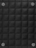 Leather Hide Royalty Free Stock Images