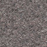 Close up shot of pink granite fill frame, Seamless texture. Close up shot of pink granite fill frame stock photography