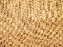 Free Close Up Shot To See The Detail Of Straw Hat Weave Texture Detail. Craft And Handmade Product During Summer Season. Ideal For Royalty Free Stock Photos - 185537998