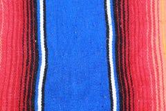 Close up of silk fabric background texture Stock Photos