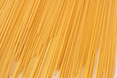 Close up of the Spaghetti Stock Photos