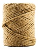Close-up of spool of twine Stock Image