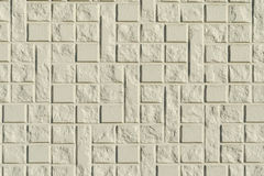 Close up stone wall texture Stock Photography