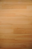 Stratified parquet Royalty Free Stock Photos