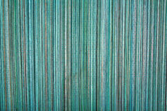 Close up straw background. Texture of straw Royalty Free Stock Image