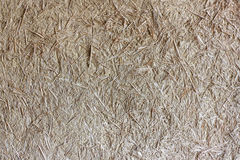 Close up straw background. Texture of straw Royalty Free Stock Photo