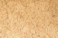 Close up straw texture Stock Image