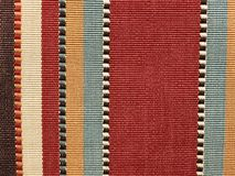 Close up of fabric royalty free stock images