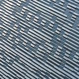 Close up structure pattern and texture Royalty Free Stock Image