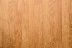 Close up texture of beautiful wood pattern use for background,ba Royalty Free Stock Images