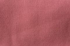 Close up texture of cloth material. Fabric surface with linen pattern. Cotton textile background. NClose up texture of cloth material. Fabric surface with linen stock images