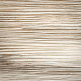 Close up texture of dried palm leaf Royalty Free Stock Photo