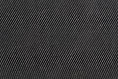Close-up of texture fabric cloth textile background. royalty free stock photo
