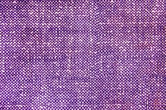 Texture fabric cloth textile. Close-up of texture fabric cloth textile background stock photo