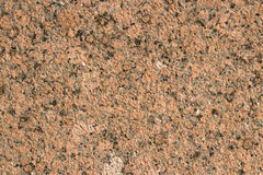 Close-up texture of granite in the city Royalty Free Stock Photo