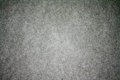 Texture gray carpet. Close up texture gray carpet stock photos