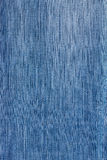 Close-up of texture jeans fabric cloth textile background.  Stock Images