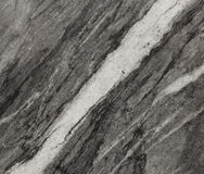 Close-up texture with marble pattern as a background. Stock Photos