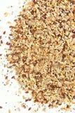 Close up of a texture multigrain stock photos