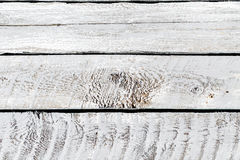 Close-up texture pine wood Stock Photos