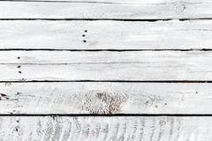 Close-up texture pine wood Stock Image
