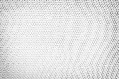 Texture plastic carpet in ripple shape pattern royalty free stock photos