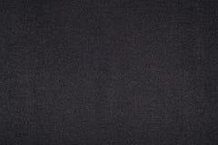 Close up texture of tarmac. Horizontal seamless texture of tarmac road royalty free stock photography