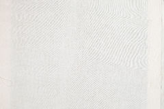 Close up texture of white cloth material Royalty Free Stock Image