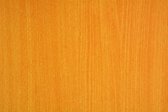 Close up texture of wood Stock Photography