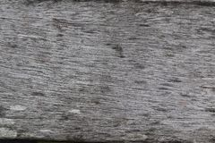 Close up texture of wood materials and weathered walls in high resolution stock image