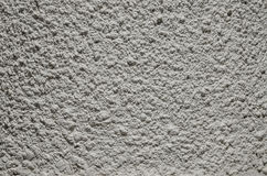 Close up  of  Textured  Concrete  Background horizontal Stock Photos