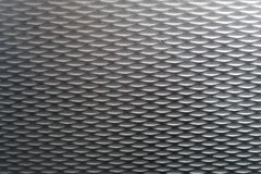 Close-up of textured steel stock photography