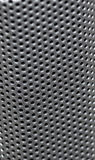 Close up USB Speaker Royalty Free Stock Photo