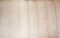 Close-up van backlit bruine textuur Royalty-vrije Stock Foto's