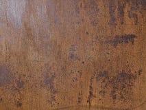 Close-up van de Details van de Muurtextuur Stock Foto's