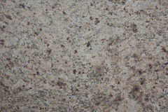 Close-up van de grijze achtergrond van de graniettextuur Royalty-vrije Stock Foto's