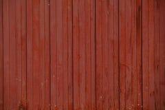 Close-up van de oude textuur van de metaalpoort met wenken van roest royalty-vrije stock foto's