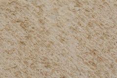 Close-up van geel steenpatroon Royalty-vrije Stock Afbeeldingen