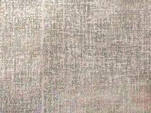 Close-up van het schilderen van palet, textuur het schilderen met multi-colored kleurpotloden royalty-vrije stock afbeelding