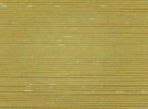 Close-up van Ongekookte Gehele Tarwespaghetti, voor Achtergrond royalty-vrije stock afbeelding