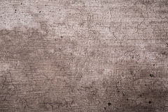 Close up of veneer texture Stock Photo