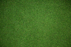 Close up view of astro turf Stock Photos
