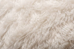 Close-up view of carpet  texture used as Royalty Free Stock Photos