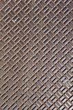 Metal texture royalty free stock photo